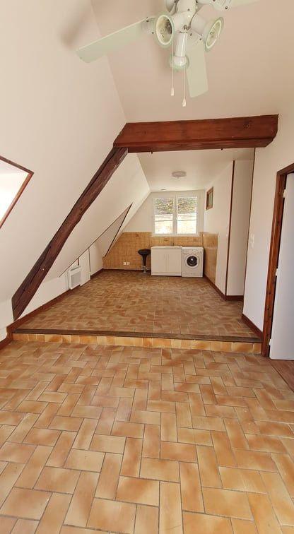 Immeuble à vendre 0 0m2 à Saint-Cyr-sur-Morin vignette-9