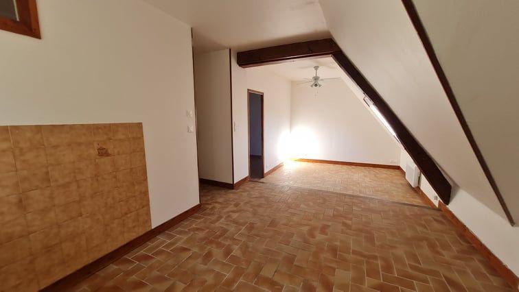 Immeuble à vendre 0 0m2 à Saint-Cyr-sur-Morin vignette-10