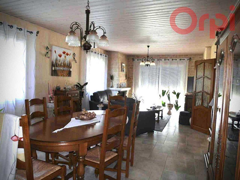 Maison à vendre 6 129m2 à Longeville-sur-Mer vignette-3