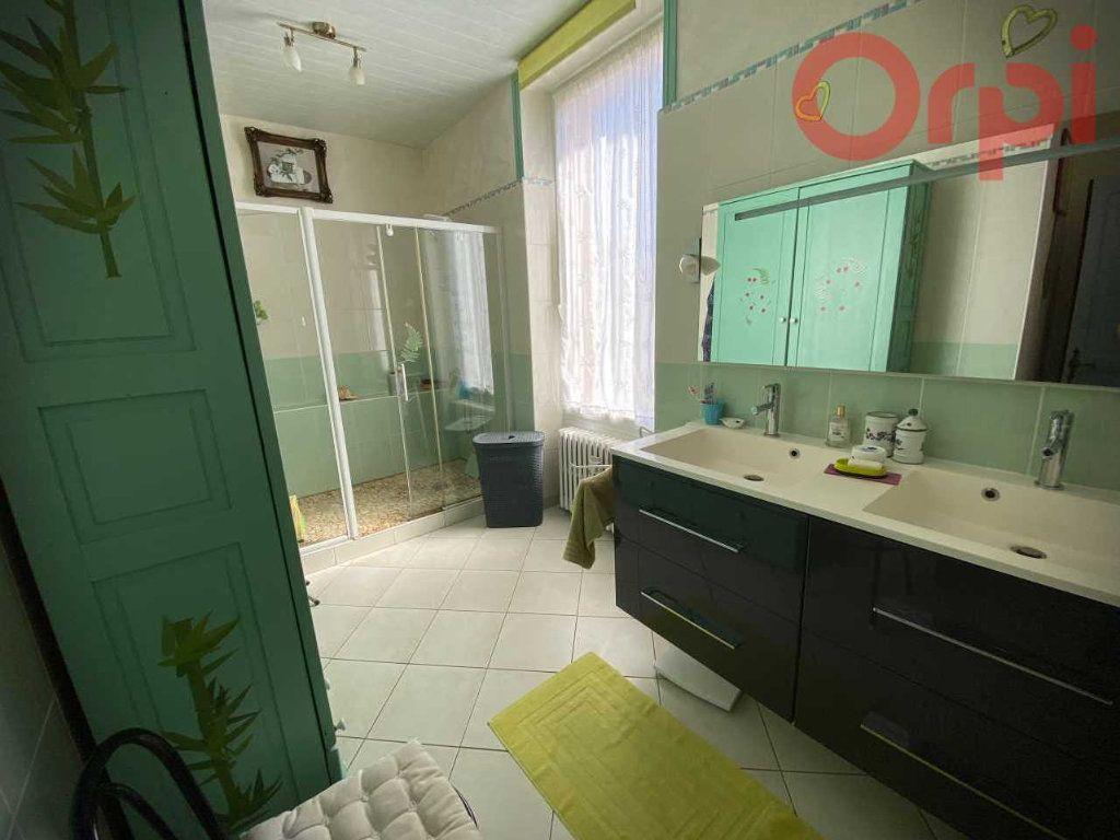 Maison à vendre 7 156m2 à Longeville-sur-Mer vignette-9