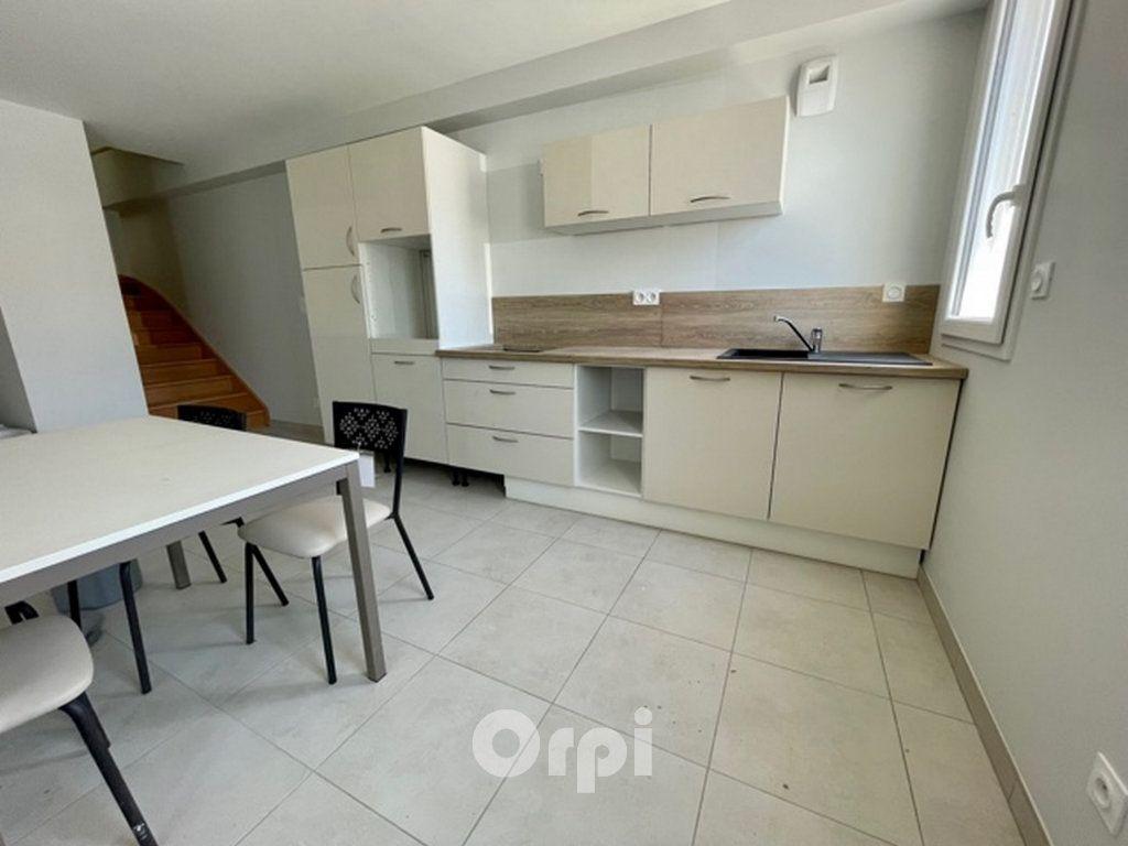 Appartement à vendre 4 93m2 à Jard-sur-Mer vignette-1