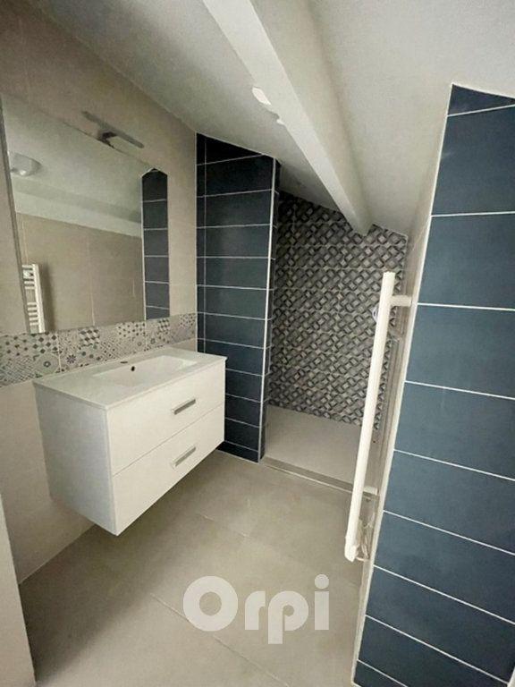 Appartement à vendre 4 93m2 à Jard-sur-Mer vignette-2