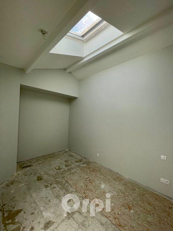 Appartement à vendre 4 93m2 à Jard-sur-Mer vignette-4