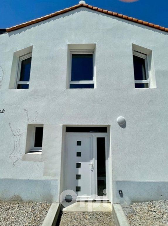 Appartement à vendre 4 93m2 à Jard-sur-Mer vignette-5