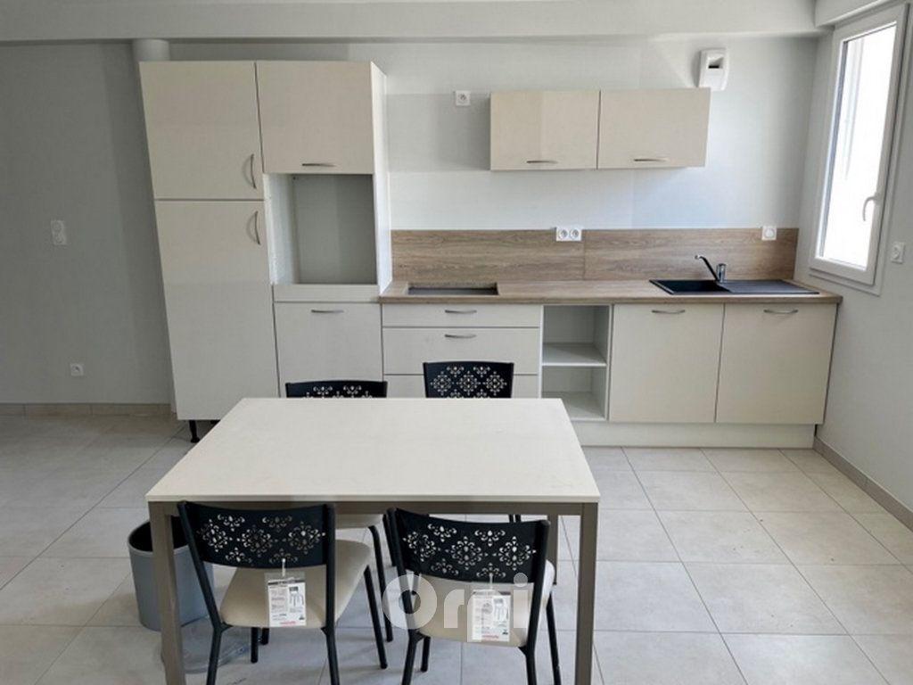 Appartement à vendre 4 93m2 à Jard-sur-Mer vignette-6