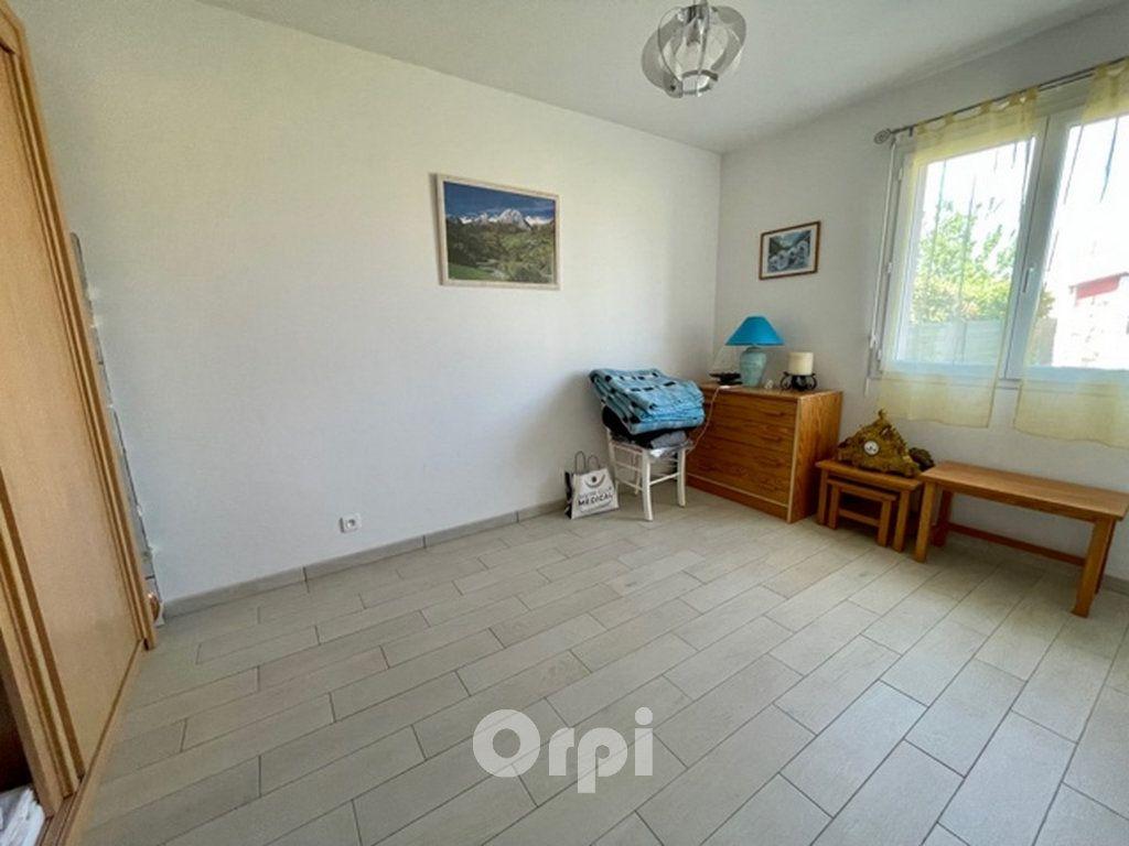 Maison à vendre 5 114m2 à Jard-sur-Mer vignette-9