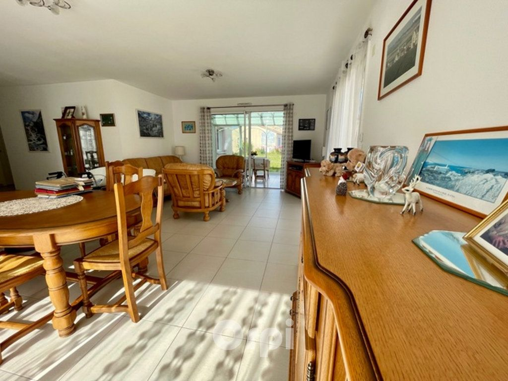 Maison à vendre 5 114m2 à Jard-sur-Mer vignette-10