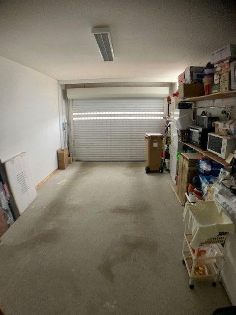 Maison à vendre 5 114m2 à Jard-sur-Mer vignette-11