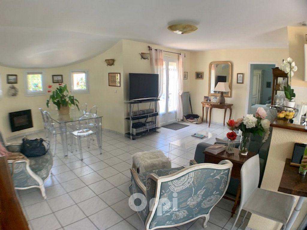 Maison à vendre 6 125m2 à Jard-sur-Mer vignette-3