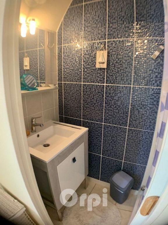 Maison à vendre 6 125m2 à Jard-sur-Mer vignette-5