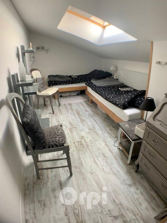 Maison à vendre 6 125m2 à Jard-sur-Mer vignette-8