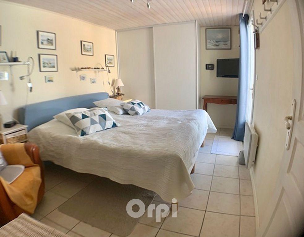 Maison à vendre 6 125m2 à Jard-sur-Mer vignette-12