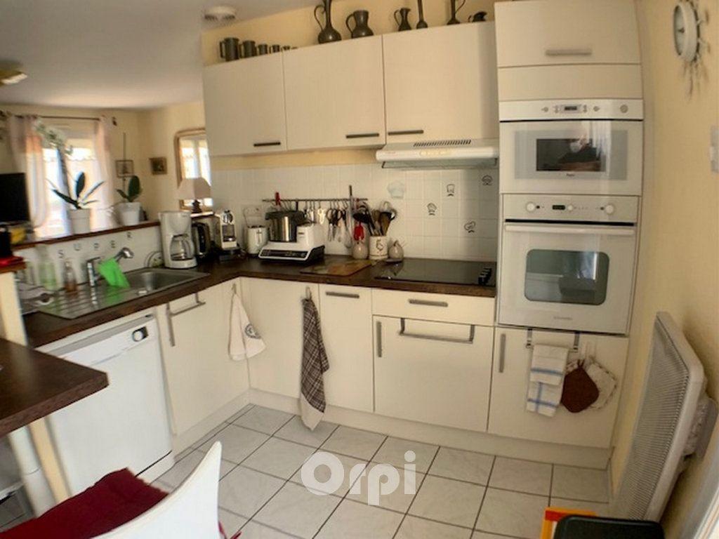 Maison à vendre 6 125m2 à Jard-sur-Mer vignette-14
