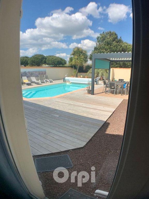 Maison à vendre 6 125m2 à Jard-sur-Mer vignette-15