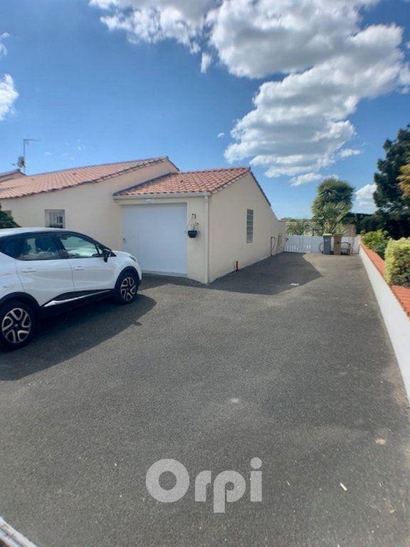 Maison à vendre 6 125m2 à Jard-sur-Mer vignette-17