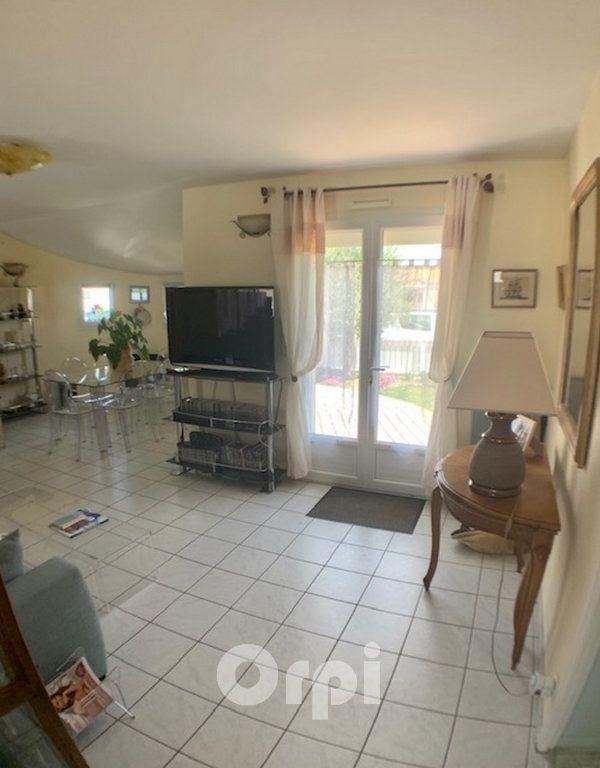 Maison à vendre 6 125m2 à Jard-sur-Mer vignette-18