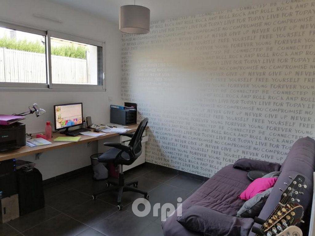Maison à vendre 7 147.38m2 à Saint-Vincent-sur-Jard vignette-10