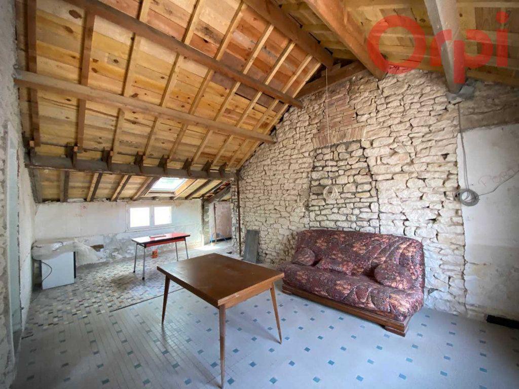 Maison à vendre 3 64m2 à Longeville-sur-Mer vignette-4