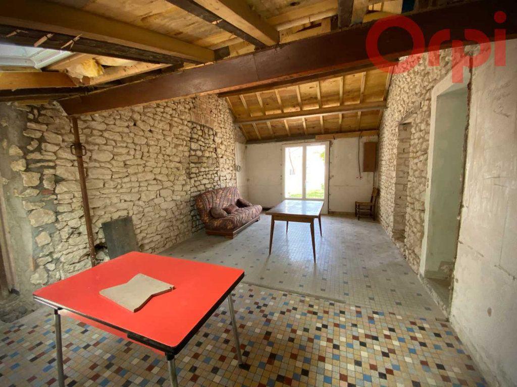 Maison à vendre 3 64m2 à Longeville-sur-Mer vignette-5