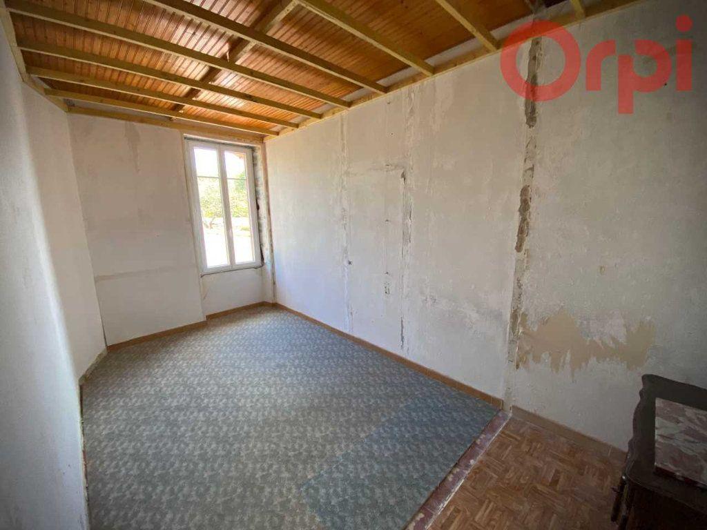 Maison à vendre 3 64m2 à Longeville-sur-Mer vignette-6