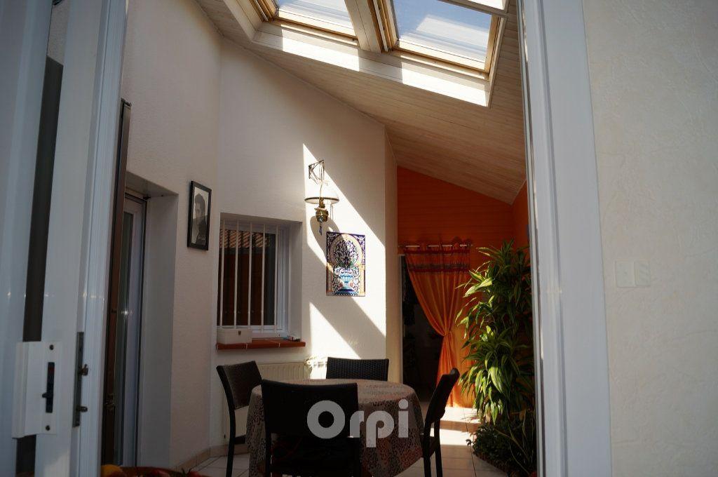 Maison à vendre 5 103.5m2 à Jard-sur-Mer vignette-3