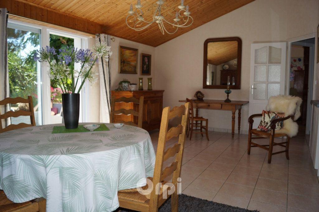 Maison à vendre 5 103.5m2 à Jard-sur-Mer vignette-5