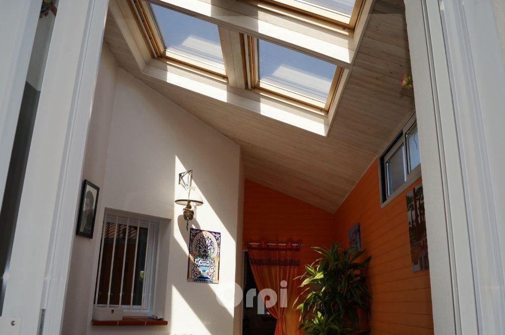 Maison à vendre 5 103.5m2 à Jard-sur-Mer vignette-9