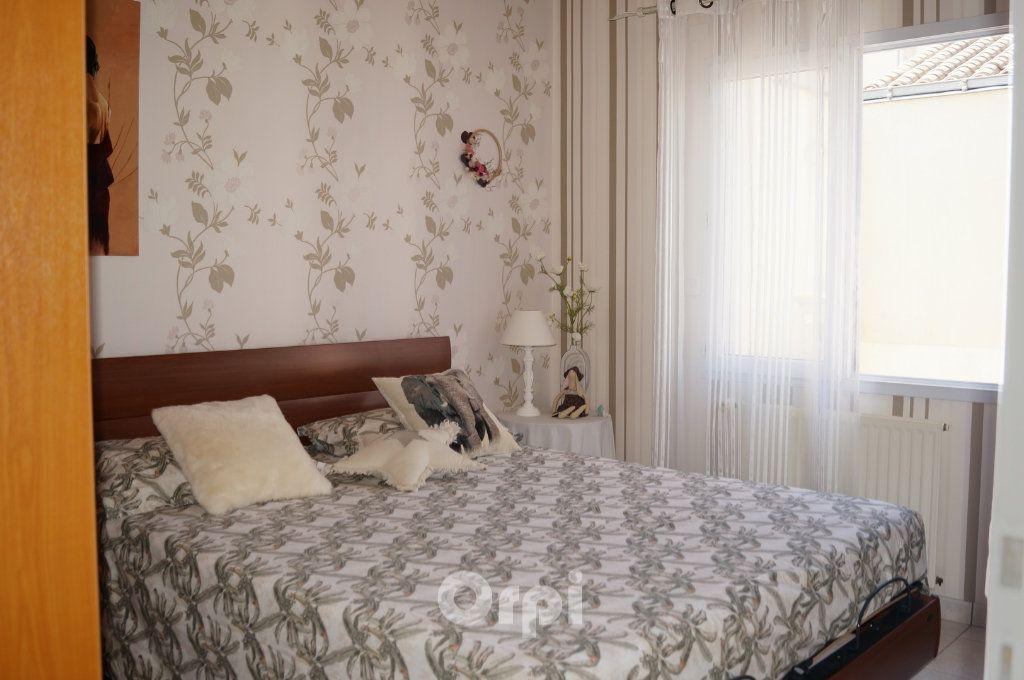 Maison à vendre 5 103.5m2 à Jard-sur-Mer vignette-10