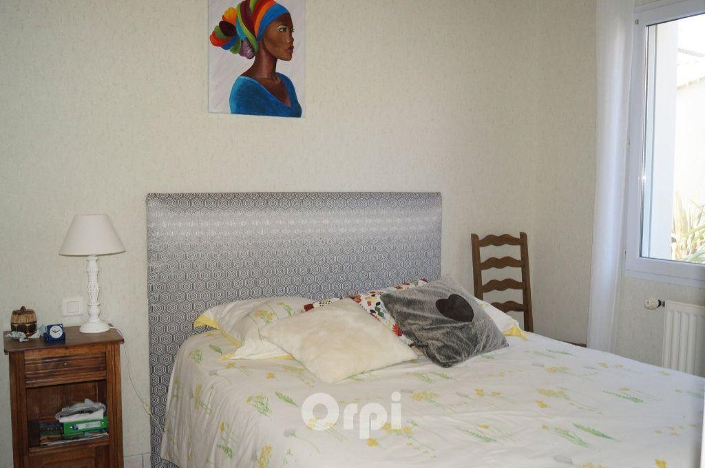 Maison à vendre 5 103.5m2 à Jard-sur-Mer vignette-11