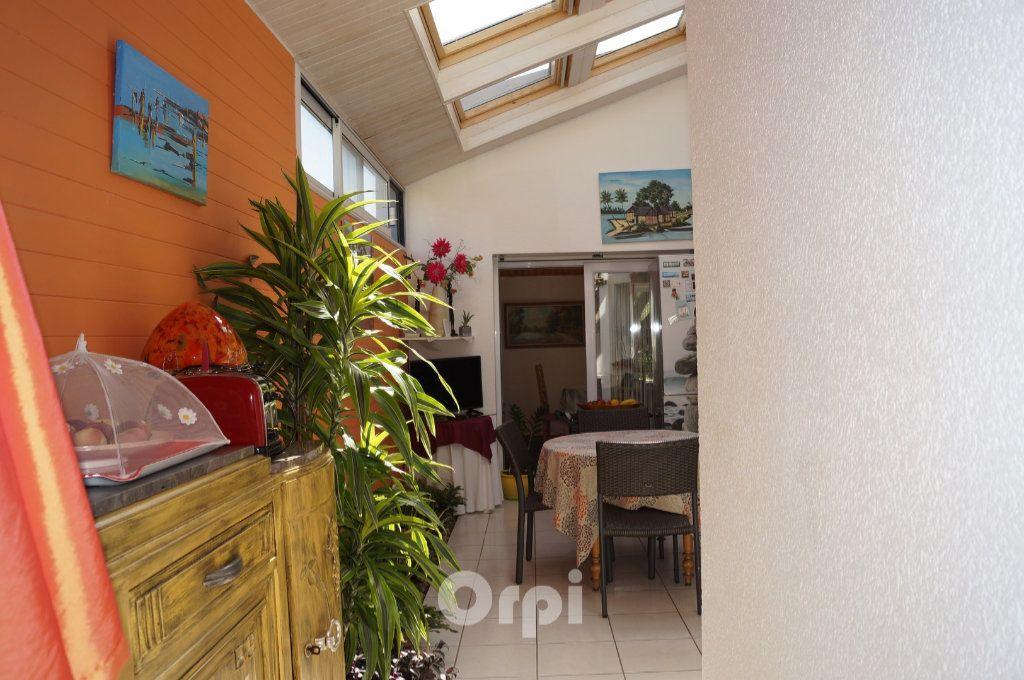 Maison à vendre 5 103.5m2 à Jard-sur-Mer vignette-13