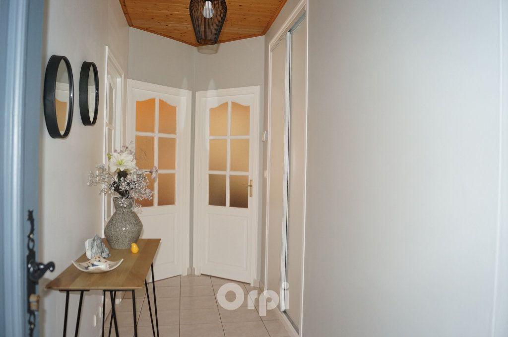 Maison à vendre 5 103.5m2 à Jard-sur-Mer vignette-14