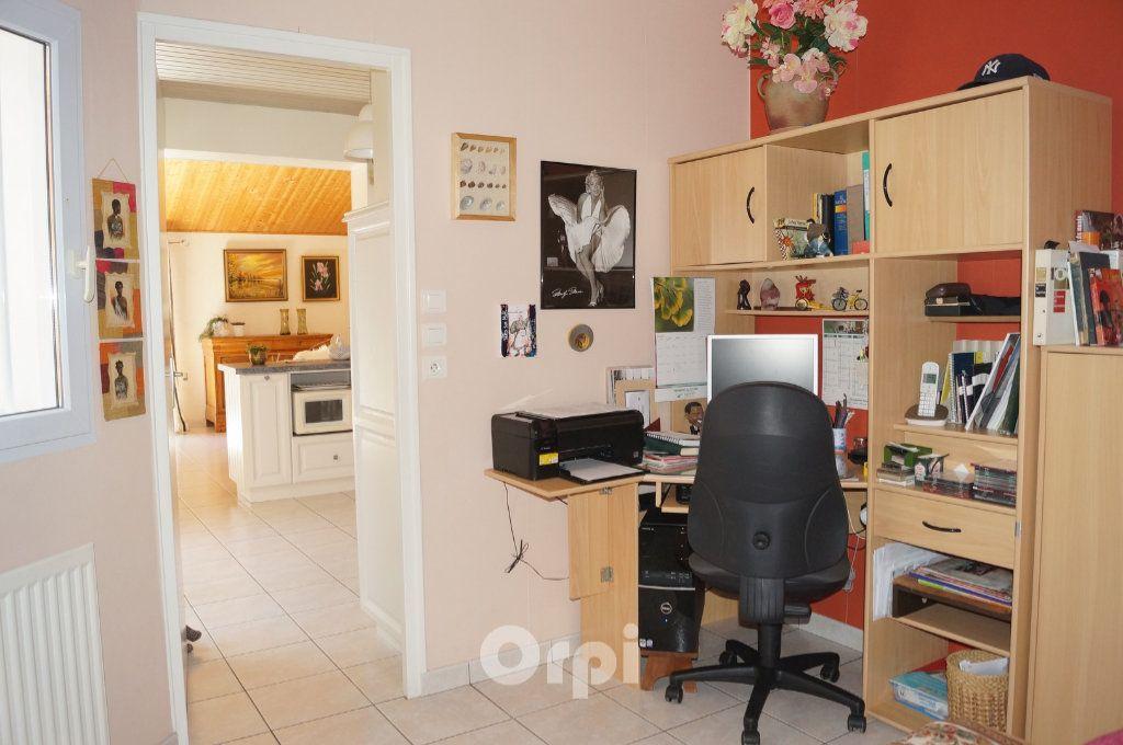 Maison à vendre 5 103.5m2 à Jard-sur-Mer vignette-15