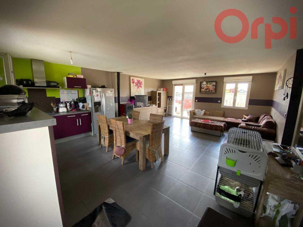 Maison à vendre 4 87m2 à Saint-Hilaire-la-Forêt vignette-4