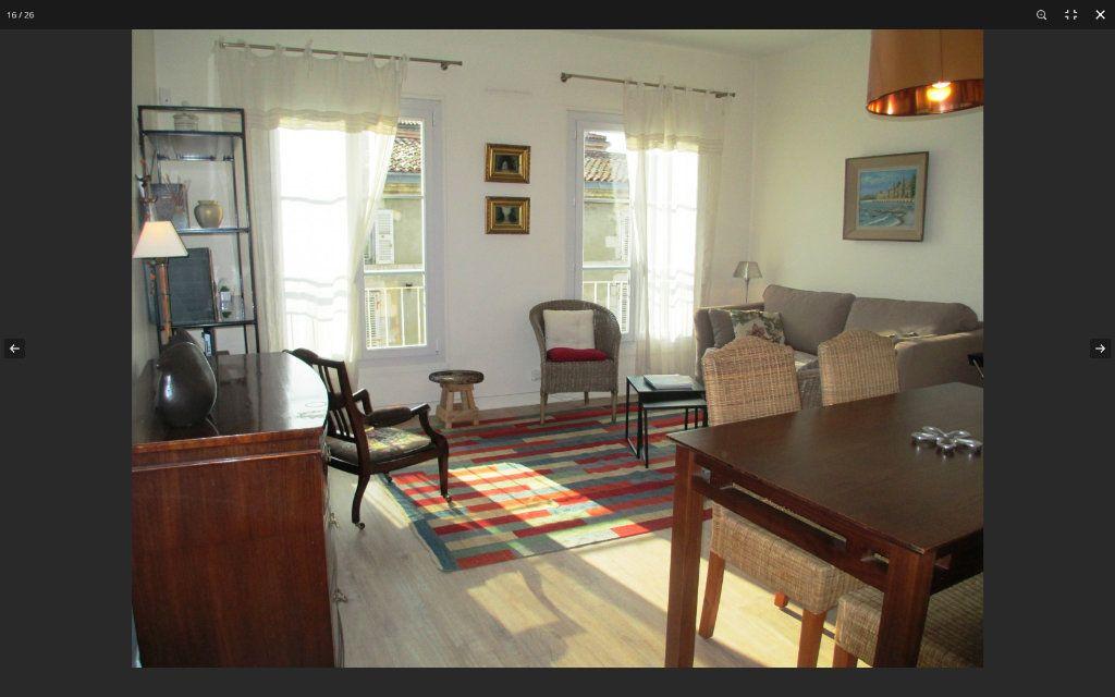 Appartement à vendre 3 58.32m2 à La Rochelle vignette-1