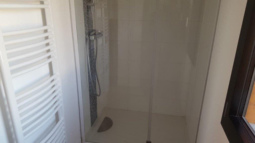 Appartement à vendre 2 40.59m2 à La Rochelle vignette-4