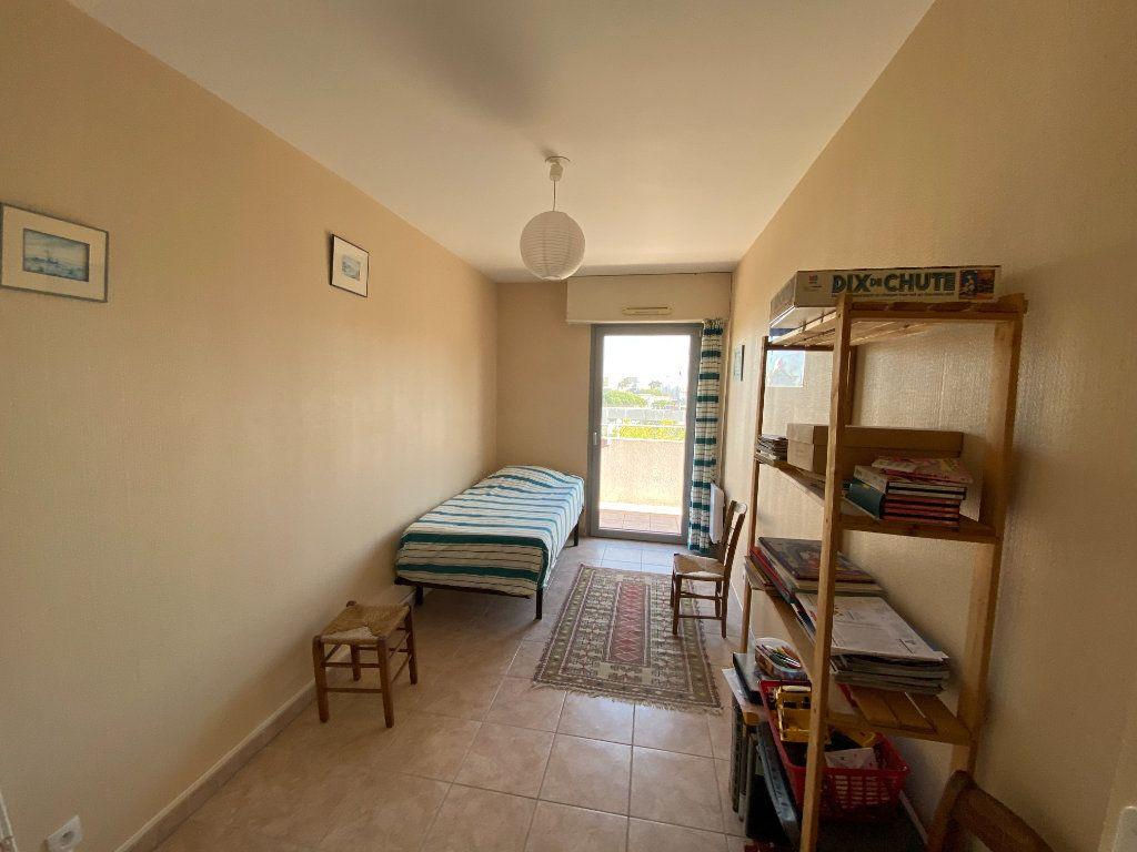 Appartement à vendre 6 142.69m2 à La Rochelle vignette-8