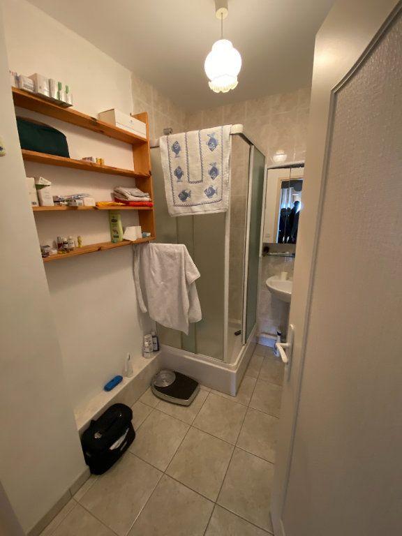 Appartement à vendre 6 142.69m2 à La Rochelle vignette-10
