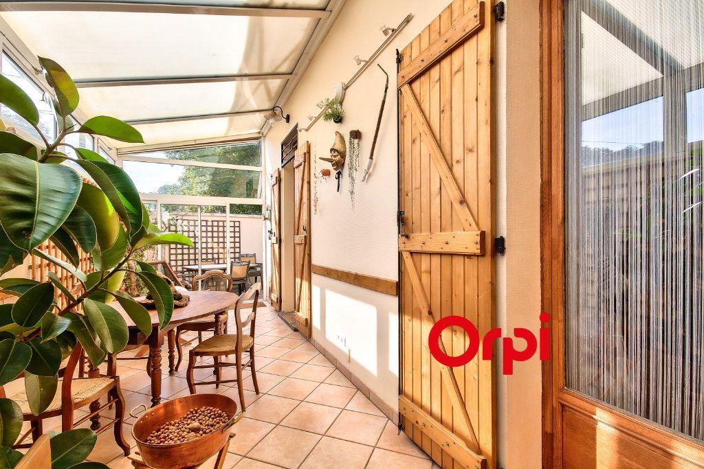 Maison à vendre 5 120m2 à Lyon 3 vignette-6