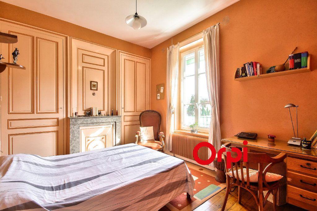 Maison à vendre 5 120m2 à Lyon 3 vignette-7