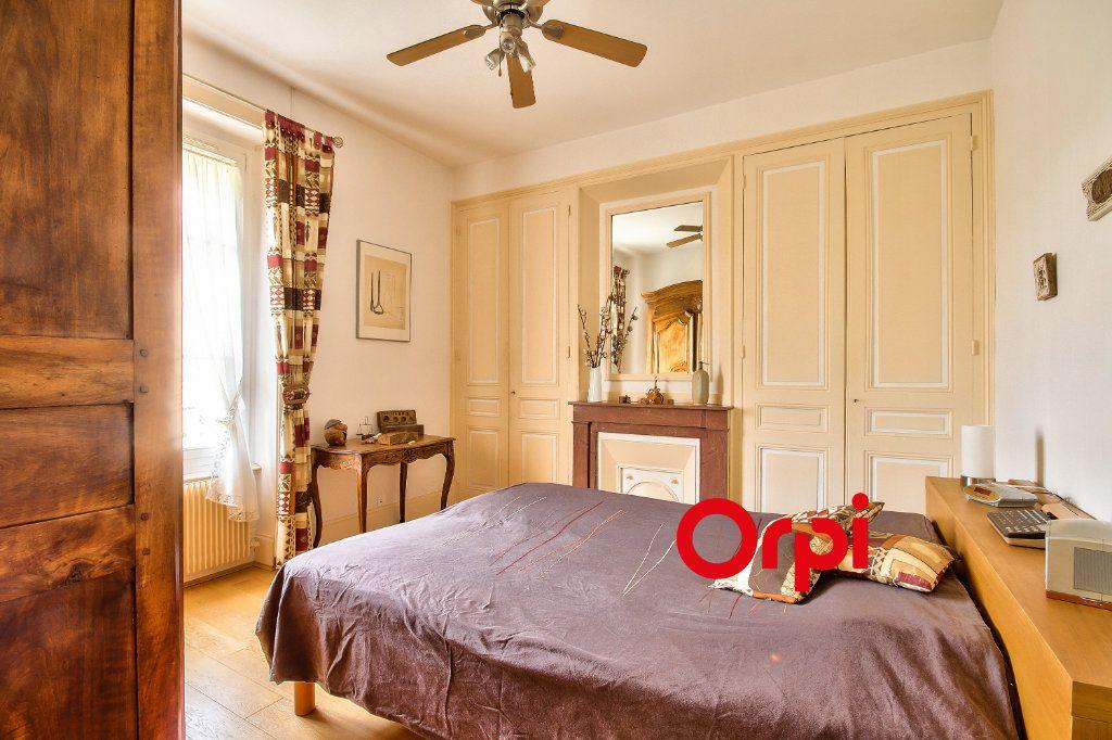 Maison à vendre 5 120m2 à Lyon 3 vignette-8