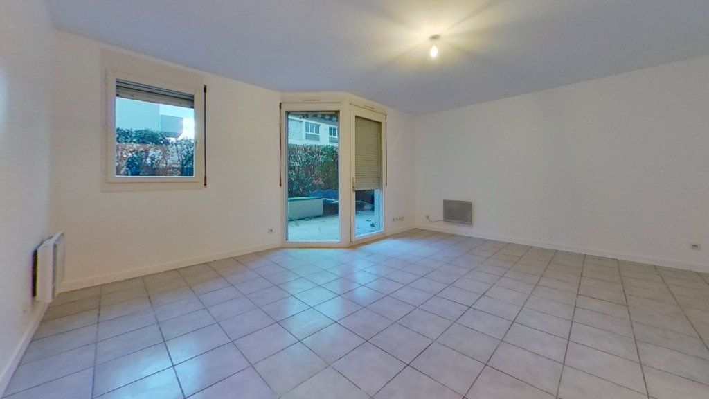 Appartement à vendre 4 96m2 à Lyon 3 vignette-2