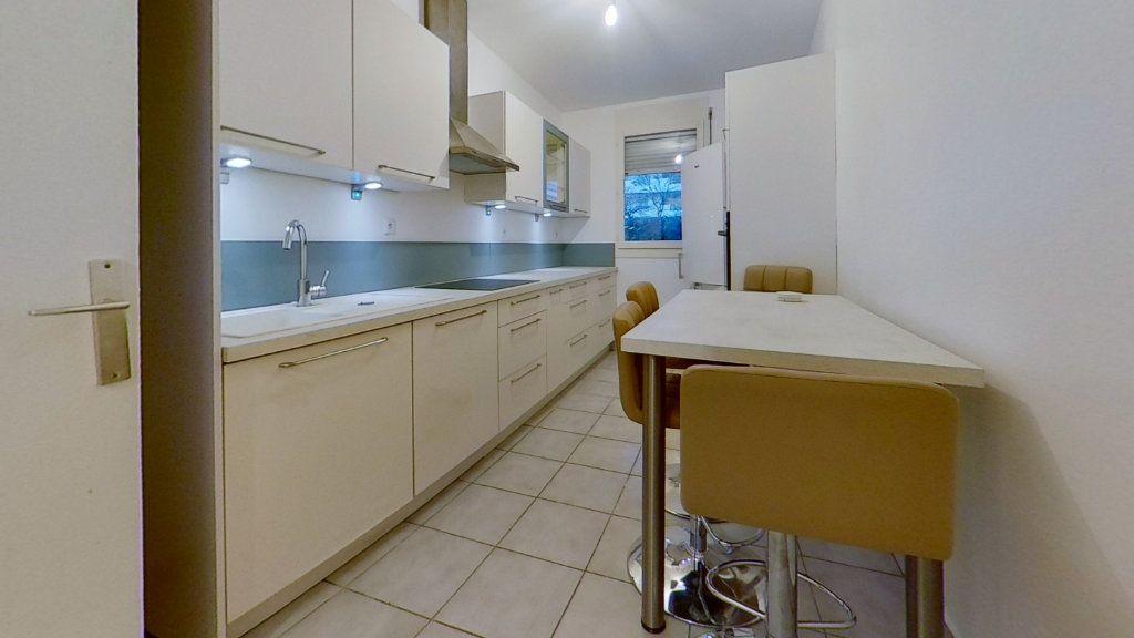 Appartement à vendre 4 96m2 à Lyon 3 vignette-3