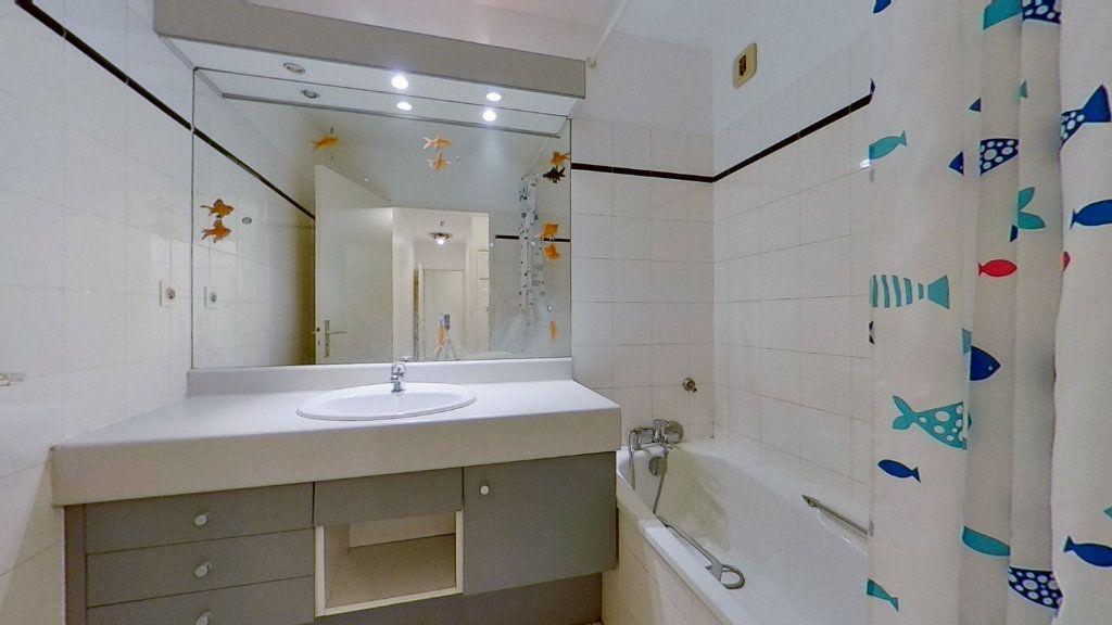 Appartement à vendre 4 96m2 à Lyon 3 vignette-5