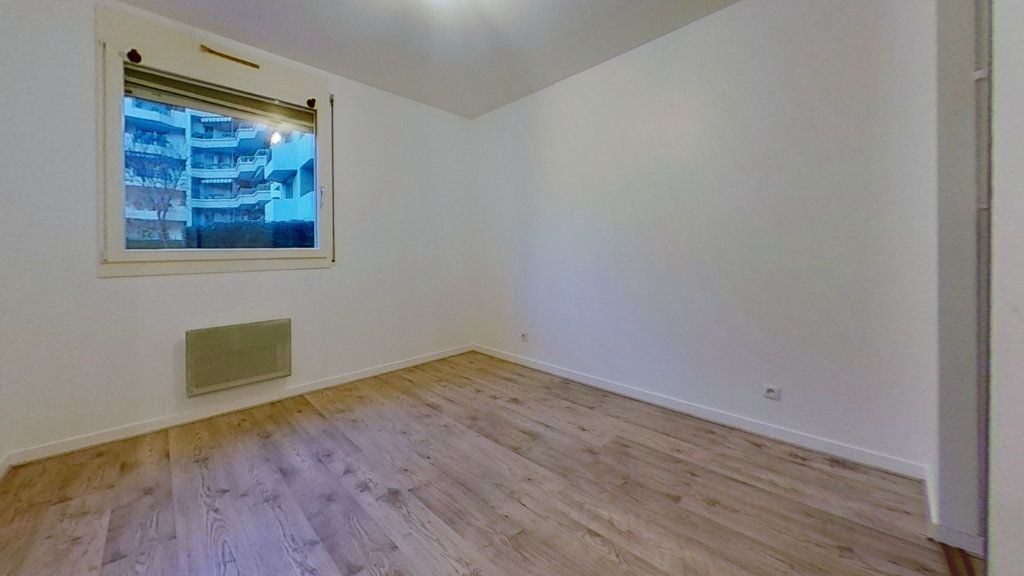 Appartement à vendre 4 96m2 à Lyon 3 vignette-6