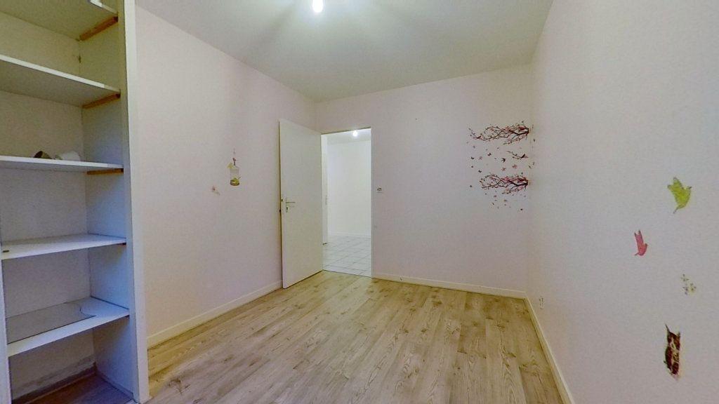 Appartement à vendre 4 96m2 à Lyon 3 vignette-7