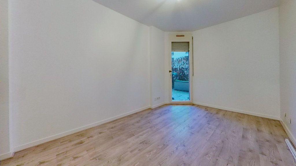 Appartement à vendre 4 96m2 à Lyon 3 vignette-8