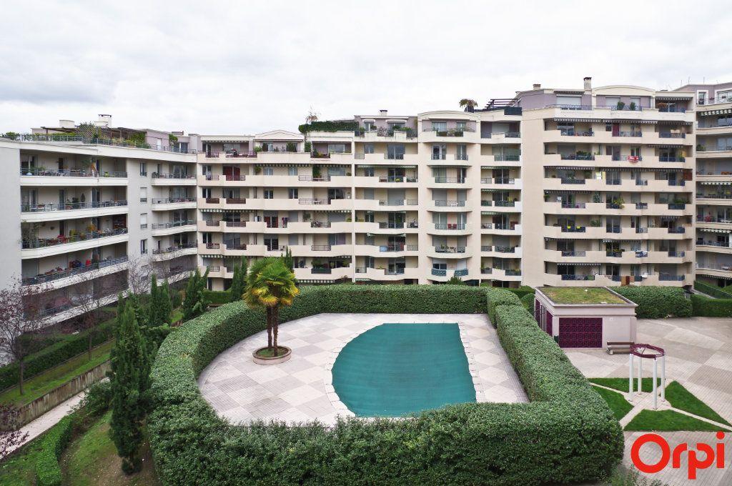 Appartement à vendre 4 96m2 à Lyon 3 vignette-9