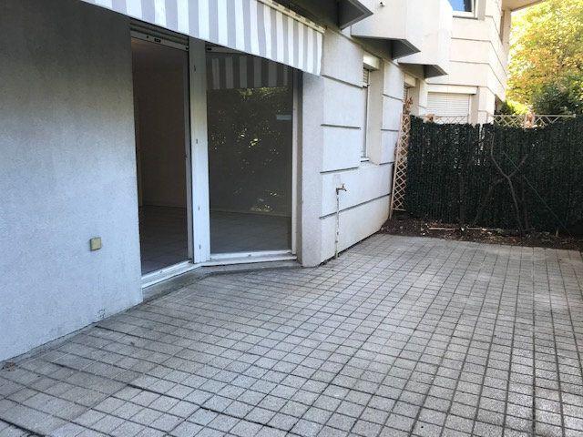 Appartement à vendre 4 96m2 à Lyon 3 vignette-10