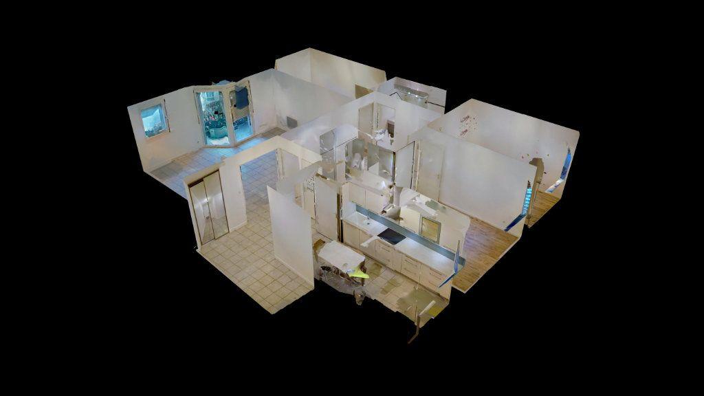 Appartement à vendre 4 96m2 à Lyon 3 vignette-12