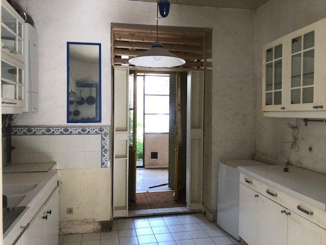 Maison à vendre 4 110m2 à Lyon 3 vignette-2